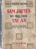 bia-sam-truyen-duc-phat-thay-tay-an-content