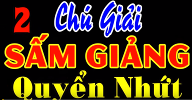 chu-giai-sam-giang-quyen-1-phan-2