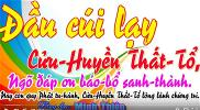 cuu-huyen-that-to